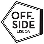 offsidelisboa.pt